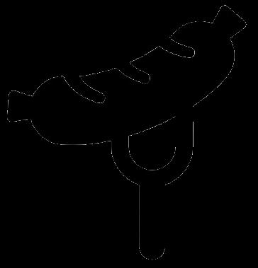 Гриль-колбаски