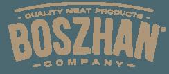 Интернет магазин Boszhan